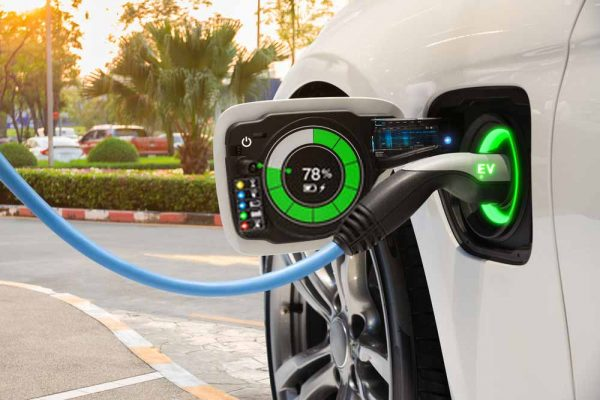 Powered-Energy-Electrician-EV-Charging-station