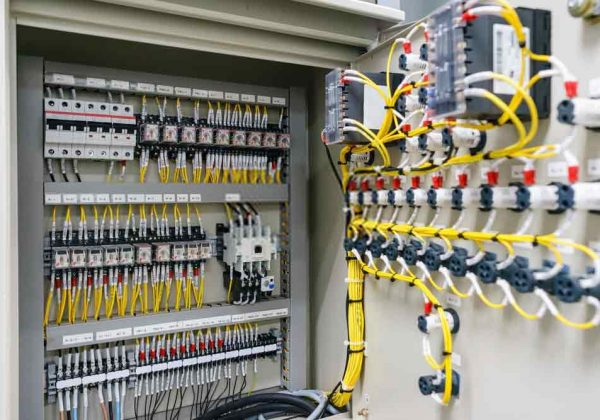 Powered-Energy-Electrician-Electrical-Panel